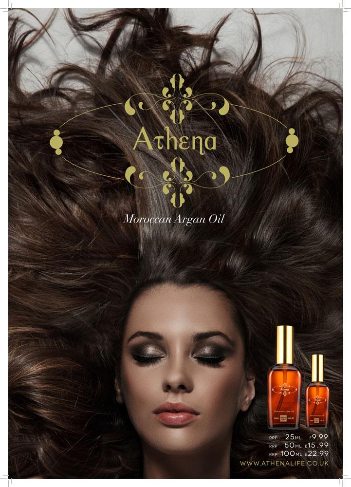 athena-oil-v5